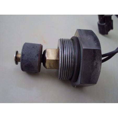 Komatsu Sensor 7861-92-4500 for WA470-3 ACTIVE PLUS · (SKU: 525)