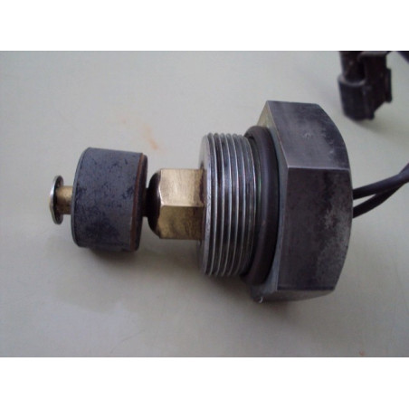 Sensor Komatsu 7861-92-4500...