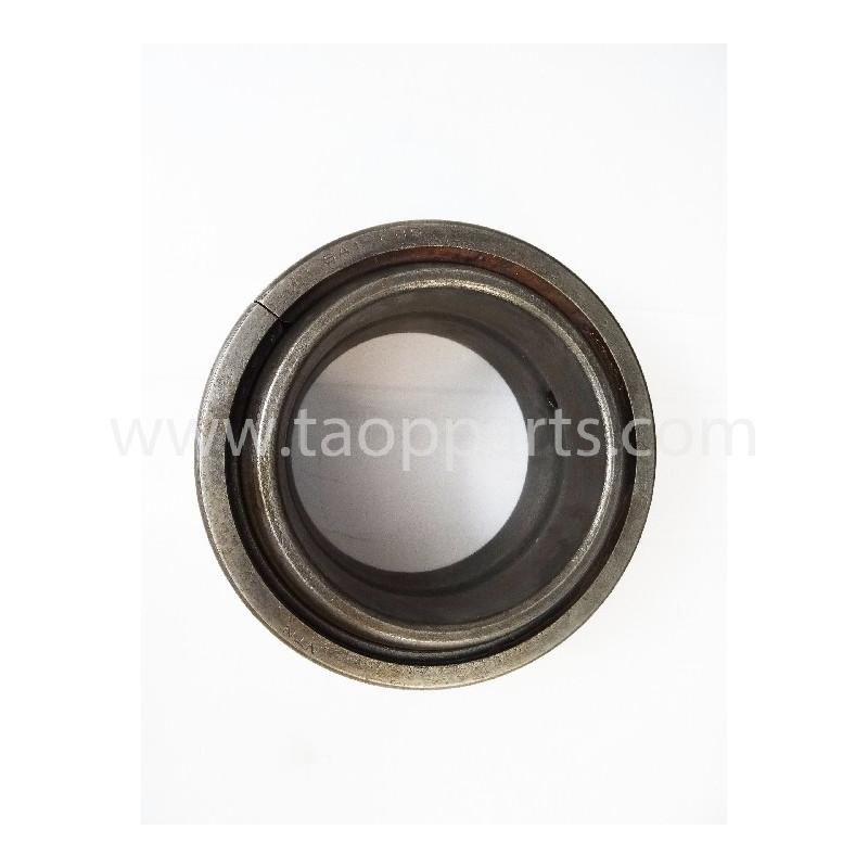 Rotula Komatsu 569-63-22291 para HM300-2 · (SKU: 4865)