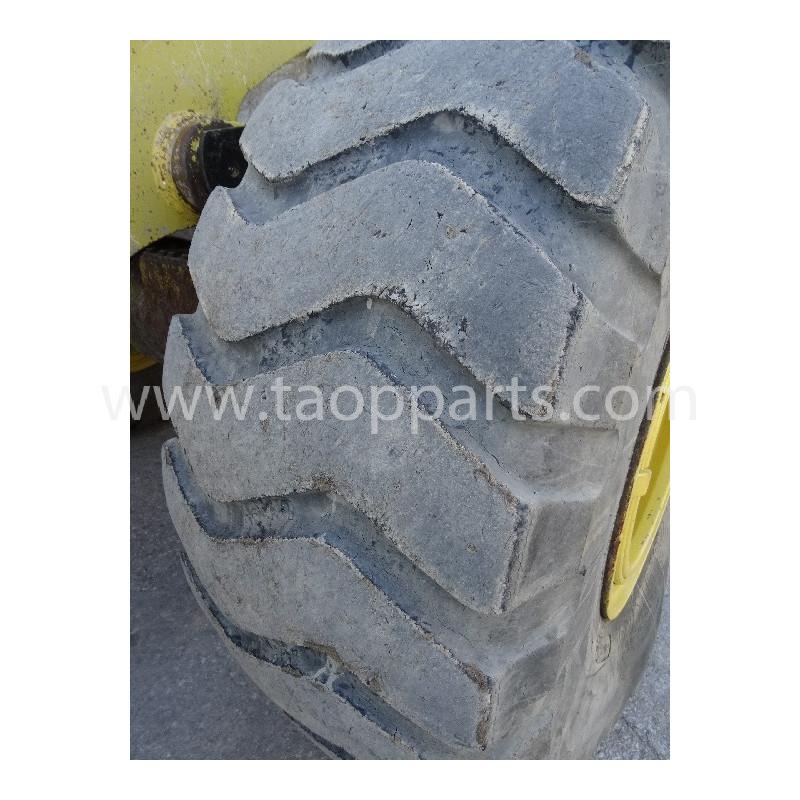 Neumático Radial Boto 23 · (SKU: 4955)