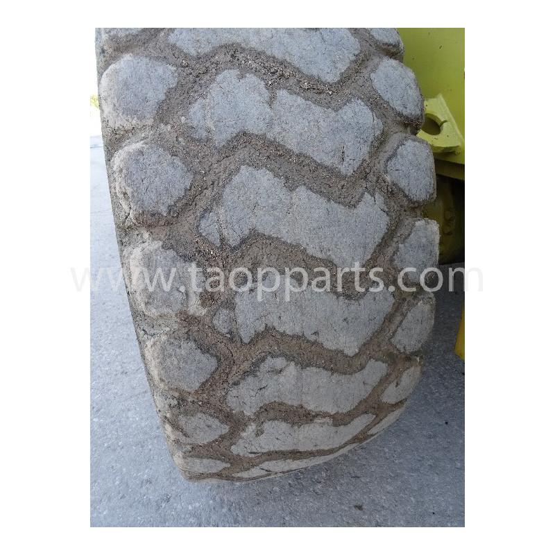 Primex Radial tyres 23 · (SKU: 4957)