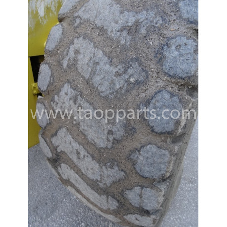 Primex Radial tyres 23 · (SKU: 4958)
