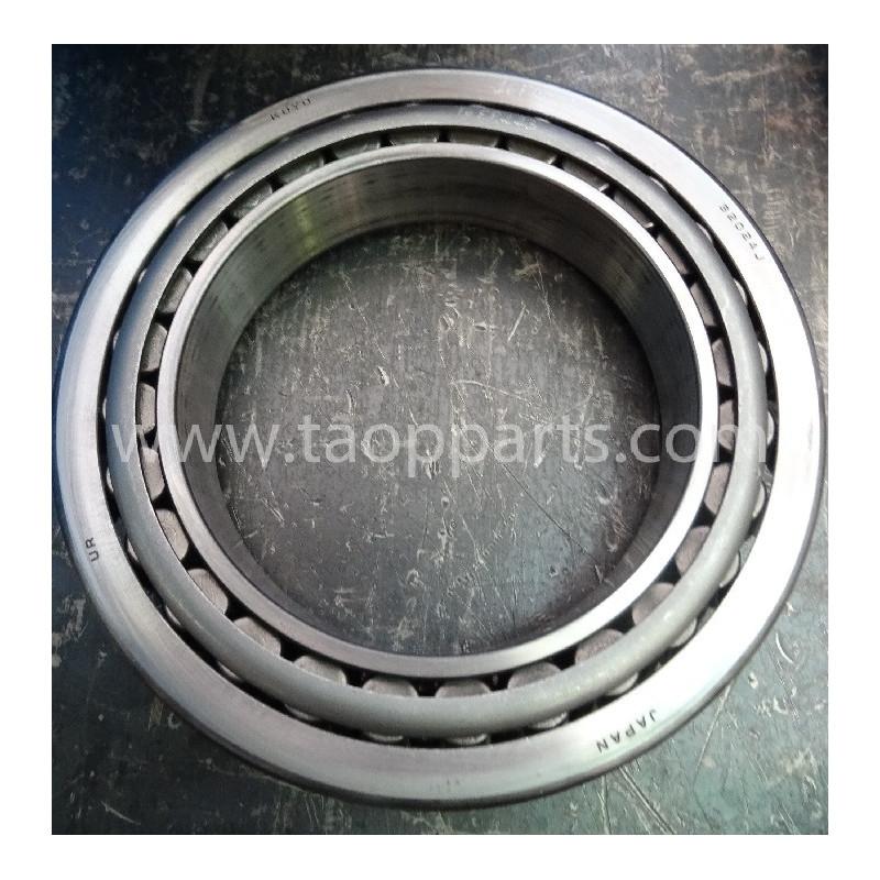 Komatsu Axle bearing 423-22-22850 for WA380-6 · (SKU: 4884)