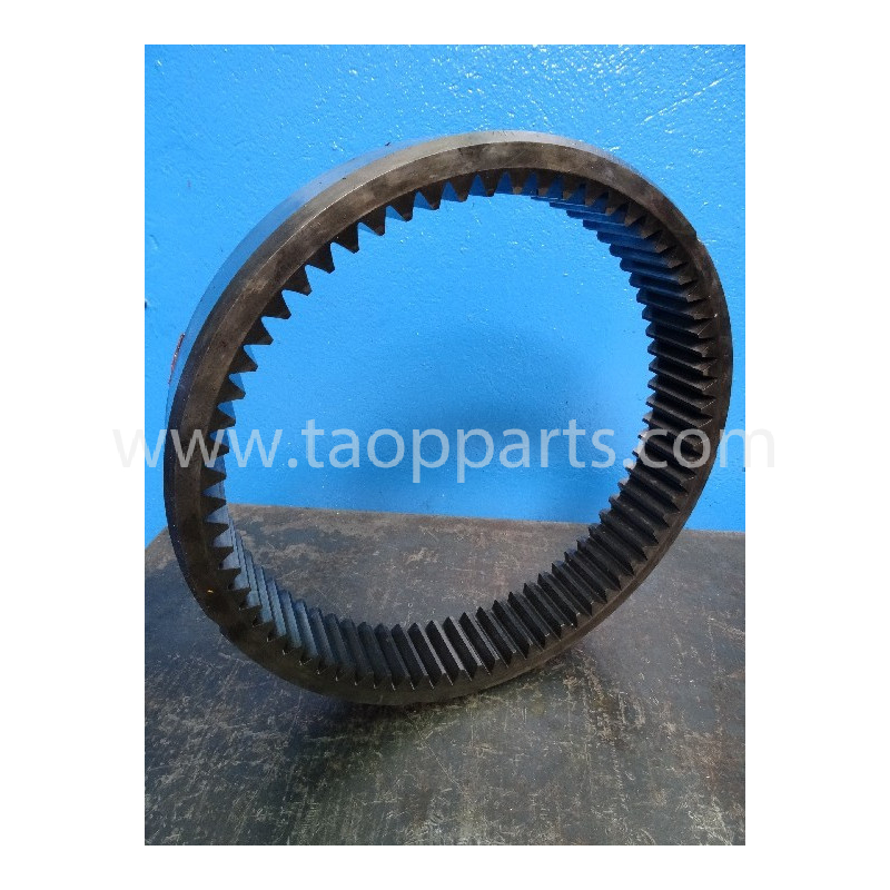 Komatsu Crown gear 423-23-32540 for WA380-6 · (SKU: 4988)