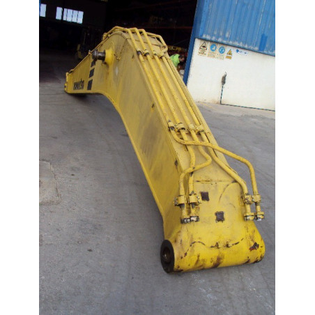 Komatsu Arm 208-70-K2430 for PC450-6 ACTIVE PLUS · (SKU: 529)