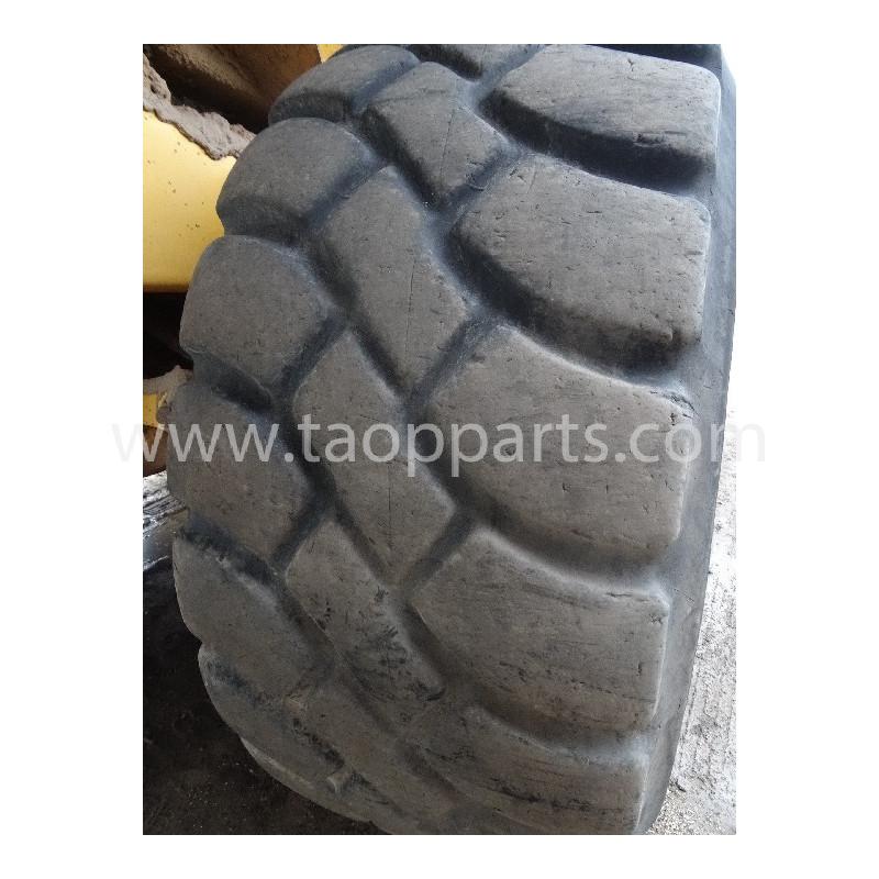 Neumático Radial GOODYEAR 29 · (SKU: 5033)