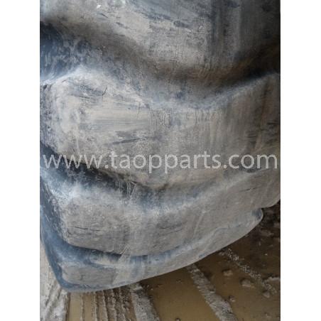 GOODYEAR Radial tyres 29 · (SKU: 5034)