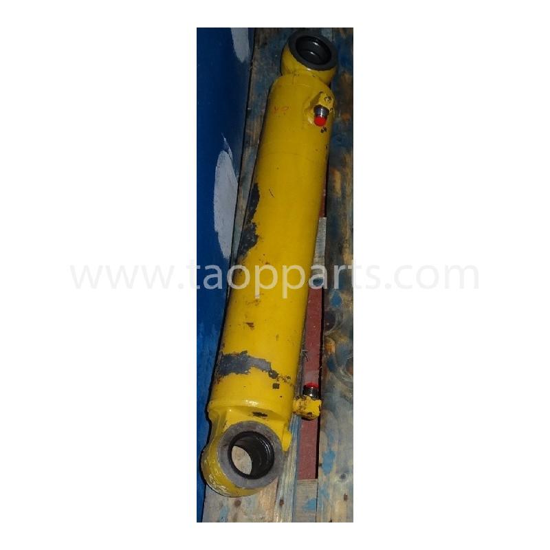 cilindro de elevação Komatsu 707-01-03041 WA500-3 · (SKU: 5037)