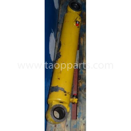 Vérin de levage de chargeuse Komatsu 707-01-03041 pour WA500-3 · (SKU: 5037)