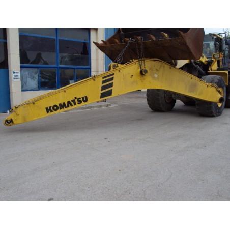 Bras Komatsu 208-70-K2430...
