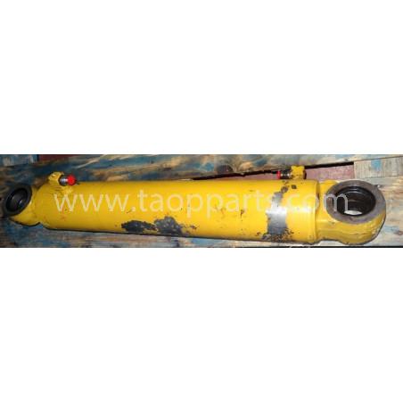 Komatsu cylinder 707-00-03952 for WA500-3 · (SKU: 5039)