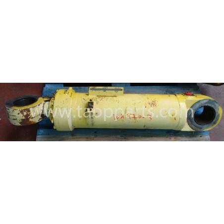 Komatsu BUCKET CYLINDER 421-63-H3021 for WA470-3H · (SKU: 4522)