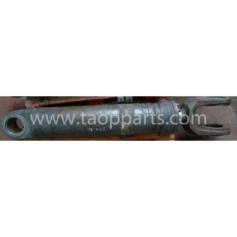 cilindro de elevação Volvo 11107552 L220D · (SKU: 4201)