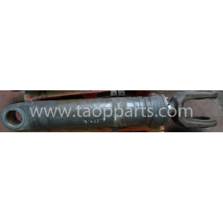 Volvo Lift cylinder 11107552 for L220D · (SKU: 4201)