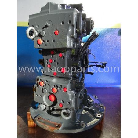 Pompa Komatsu 708-2L-00790 pentru PC240NLC-8 · (SKU: 5044)