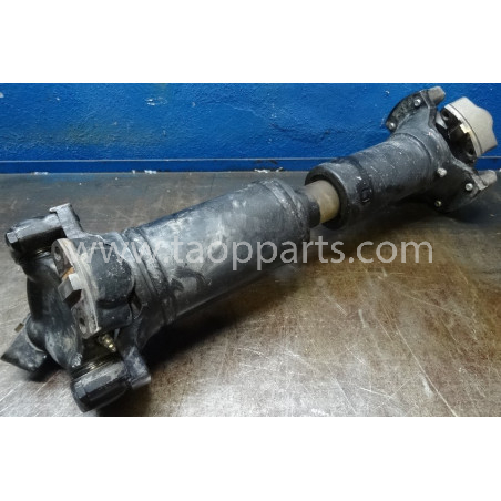 Cardan shaft Komatsu 425-20-23111 pour WA500-3 · (SKU: 5048)
