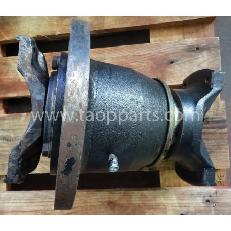 Rulment Komatsu 425-20-15003 pentru WA500-3 · (SKU: 5050)