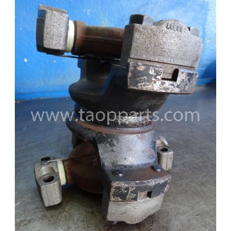 Komatsu Cardan shaft 425-20-11111 for WA500-3 · (SKU: 5051)