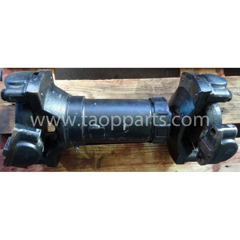 Cardan shaft Komatsu 425-20-22111 pour WA500-3 · (SKU: 5052)