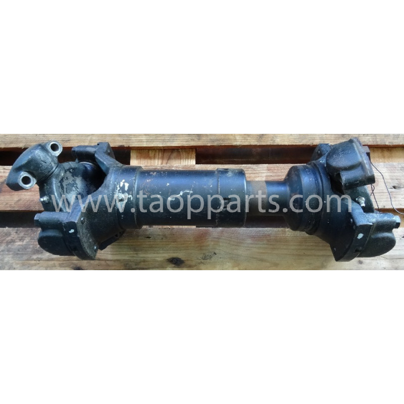 Komatsu Cardan shaft 425-20-24111 for WA500-3 · (SKU: 5053)