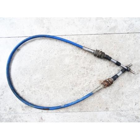 Cable Komatsu 198-43-33130 pour D155A-3 · (SKU: 5054)