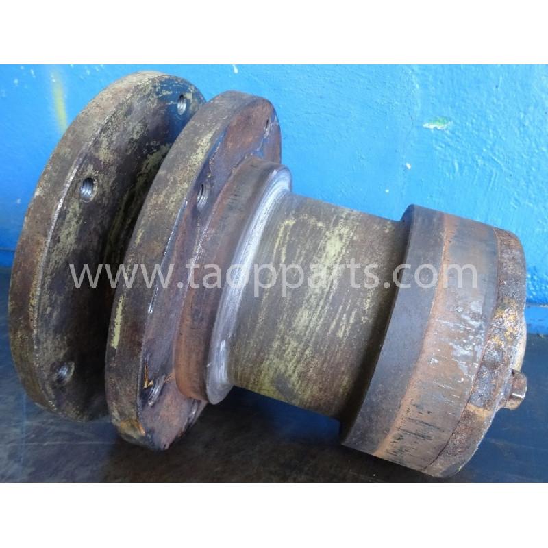 Soporte usado 175-03-31323 para Bulldozer de cadenas Komatsu · (SKU: 5056)