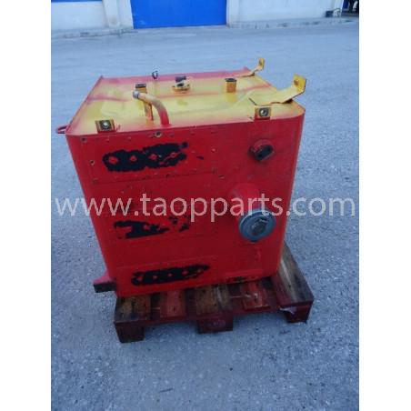 Komatsu Fuel Tank 206-04-21110 for PC240NLC-8 · (SKU: 5060)