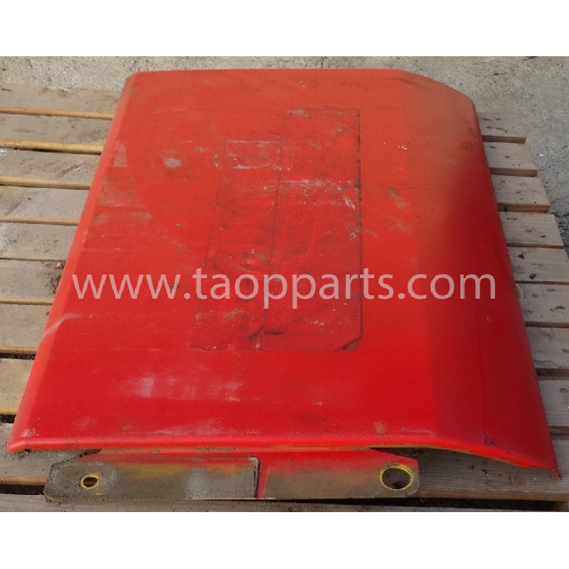 Komatsu Door 20Y-54-71152 for PC240NLC-8 · (SKU: 5079)