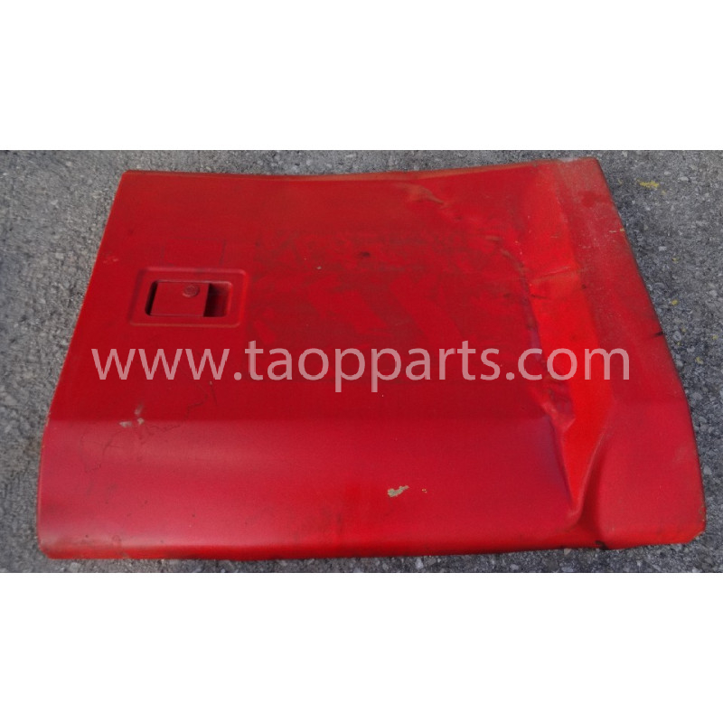 Komatsu Door 206-54-21710 for PC240NLC-8 · (SKU: 5080)