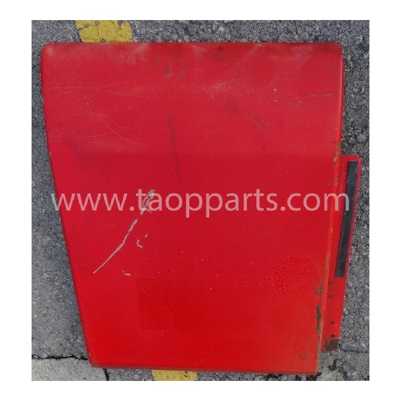 Porta Komatsu 206-54-21261 PC240NLC-8 · (SKU: 5082)