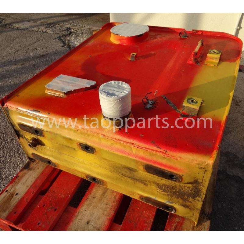Deposito Hidraulico Komatsu 206-60-K8000 para PC240NLC-8 · (SKU: 5084)