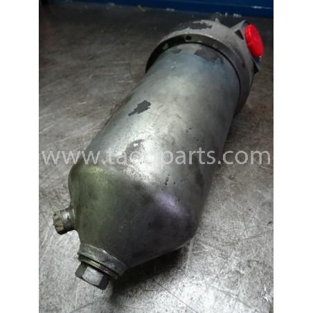 Komatsu Filter 419-15-14800 for WA470-3 ACTIVE PLUS · (SKU: 5089)