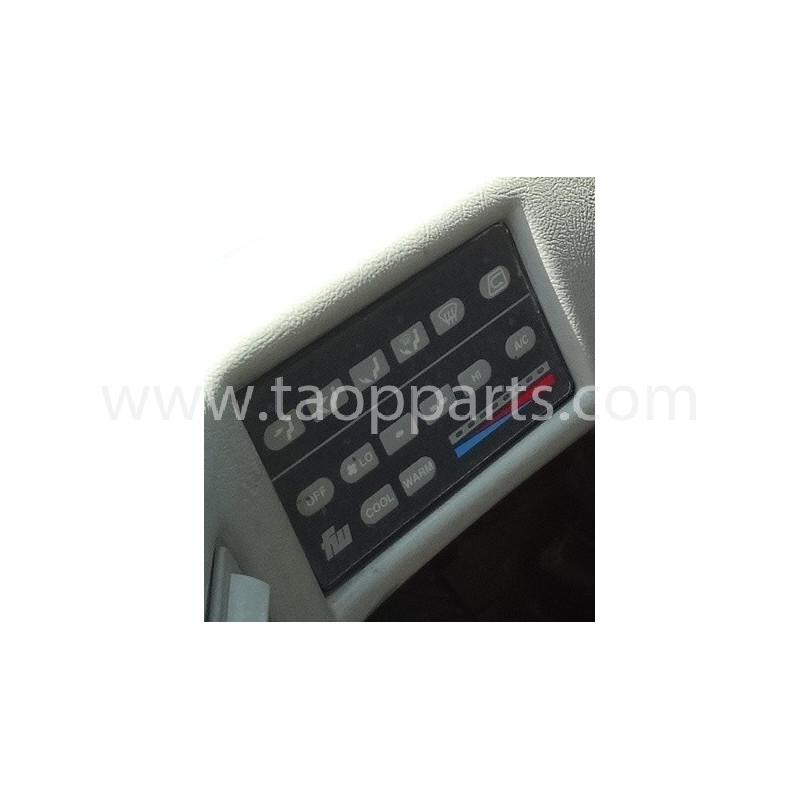 Komatsu Controller 421-S62-H401 for WA470-3 · (SKU: 5091)