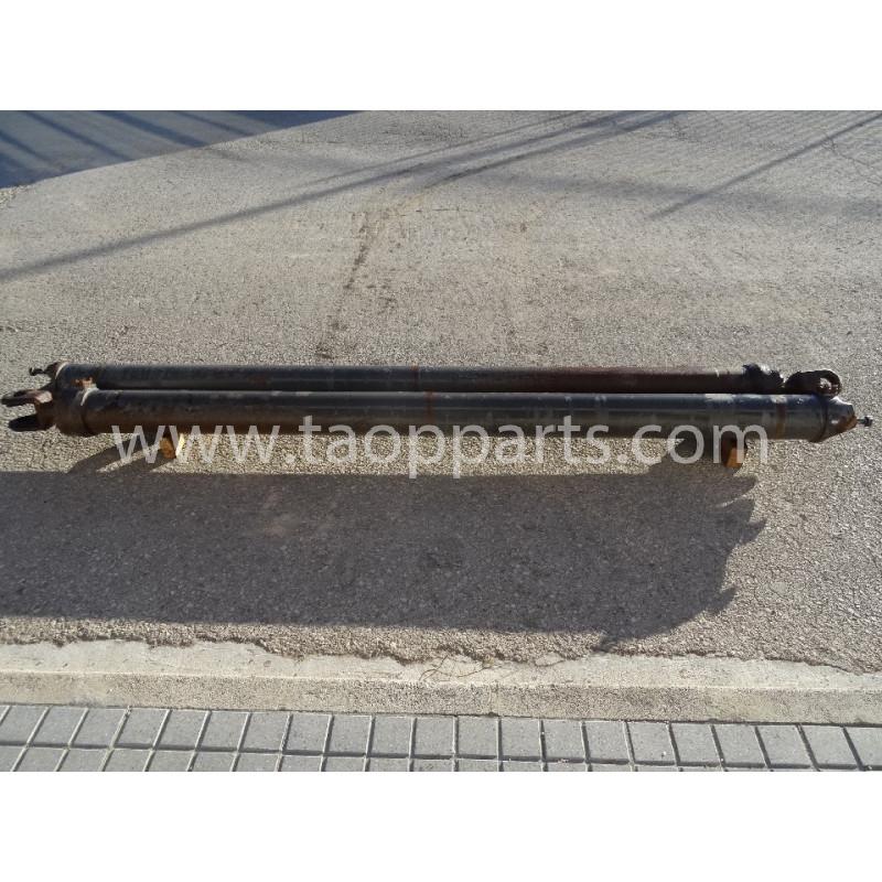 Cilindro de elevacion de dumper Volvo 11149003 para A40D · (SKU: 5026)