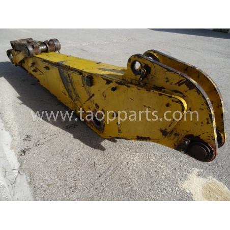 Komatsu Arm 207-944-7110 for PC340LC-7K · (SKU: 5141)