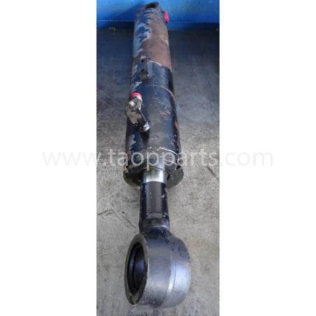 Komatsu Steering cylinder 707-00-H1841 for WA470-3H · (SKU: 4519)