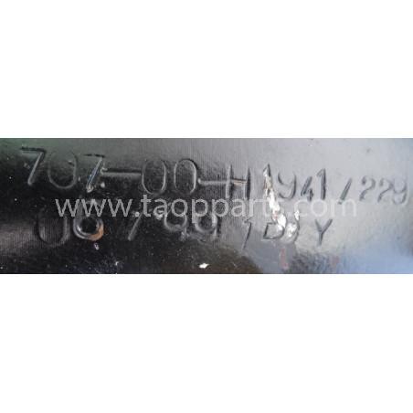 Cilindru de directie Komatsu 707-00-H1941 pentru WA470-3H · (SKU: 4520)