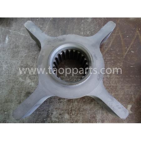 Damper Komatsu 17A-12-11151 pour D155A-3 · (SKU: 5172)