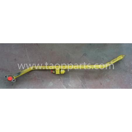 Tuburi Komatsu 17A-12-15122 pentru D155A-3 · (SKU: 5174)