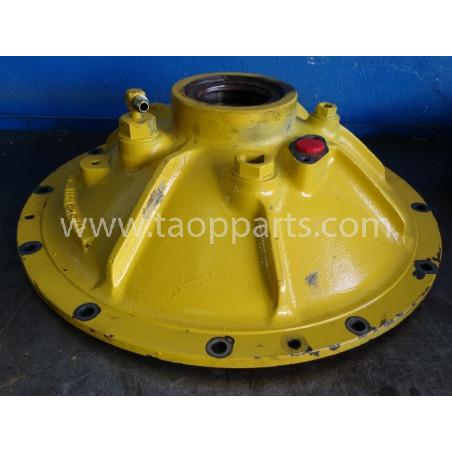 Damper Komatsu 17A-12-12111 pour D155A-3 · (SKU: 5175)