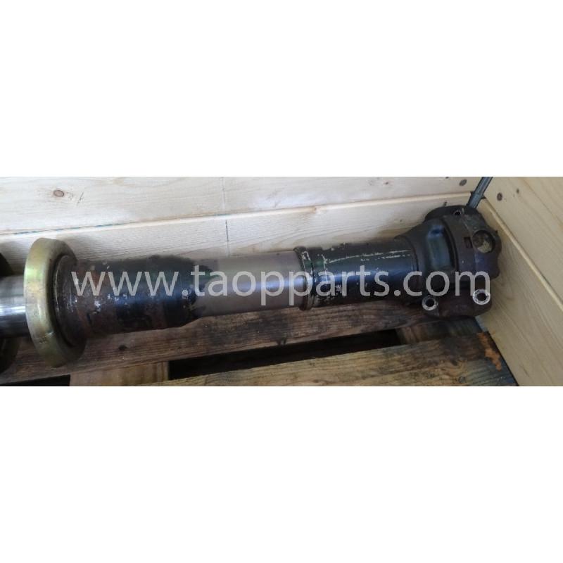 Cardan shaft Komatsu 421-20-H3010 pour WA470-3H · (SKU: 5180)
