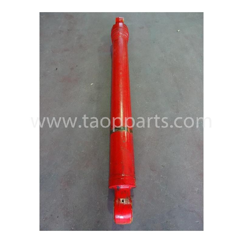 Komatsu Boom Cylinder 707-01-0C040 for PC240NLC-8 · (SKU: 4228)