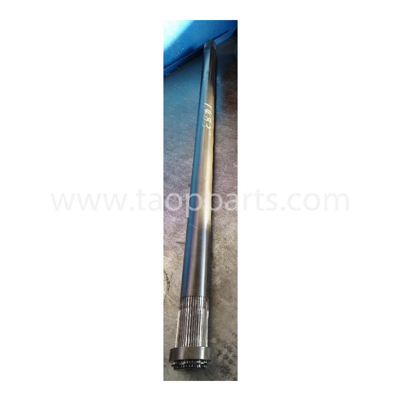 Komatsu Shaft 425-22-12410 for WA500-3 · (SKU: 5205)