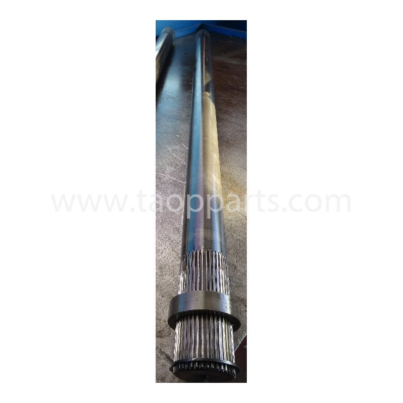 Palier usado Komatsu 425-22-12440 para WA500-3 · (SKU: 5206)
