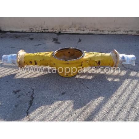 Boitier Komatsu 425-23-23101 pour WA500-3 · (SKU: 5207)