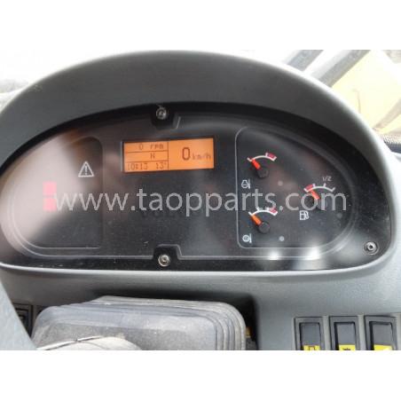 Monitor Volvo 11184402 pentru L120E · (SKU: 5208)