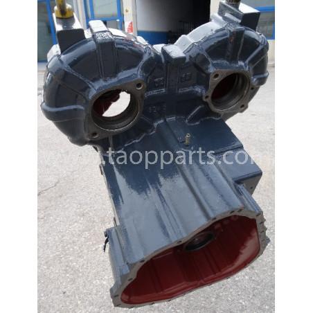 Masca Komatsu 714-07-21122 pentru WA480-5 · (SKU: 5209)