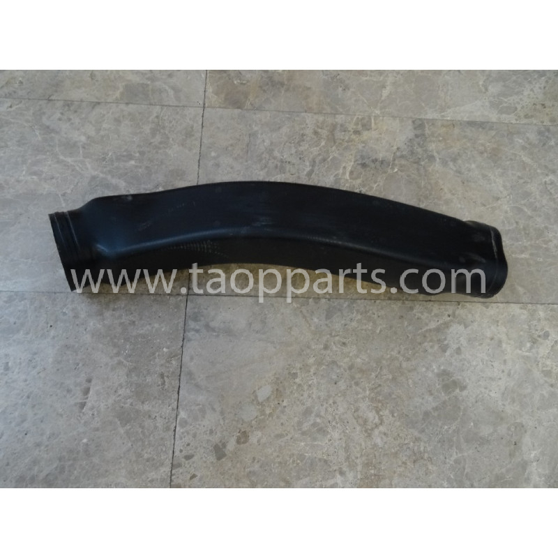 Komatsu Inside cover 20Y-53-13321 for PC240NLC-8 · (SKU: 5242)