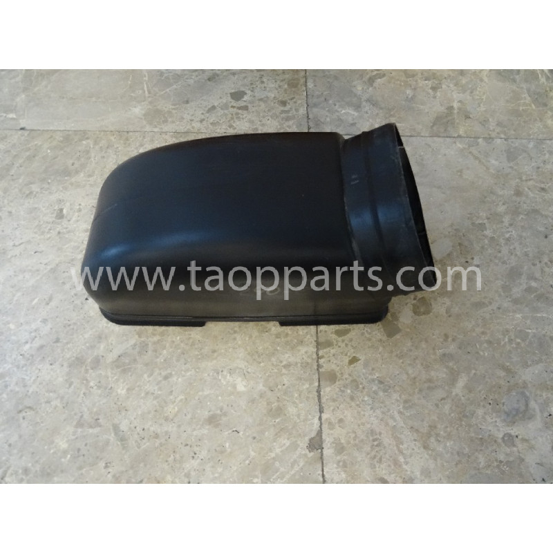Komatsu Inside cover 208-53-12120 for PC240NLC-8 · (SKU: 5247)