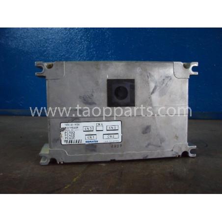 Komatsu Controller 7834-20-5006 for PC450-6 ACTIVE PLUS · (SKU: 537)